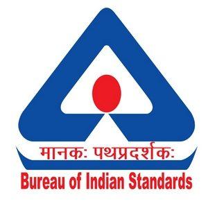 Indian Standards