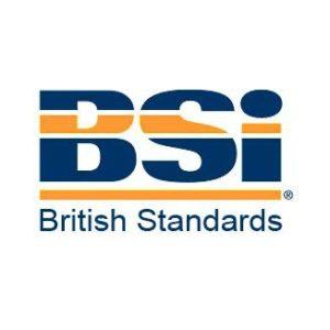 British Standards