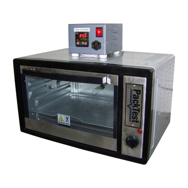 Hot Air Oven (Moisture Oven)