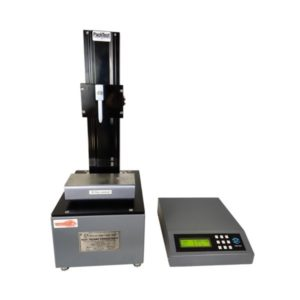 Ampoule Break Force Tester